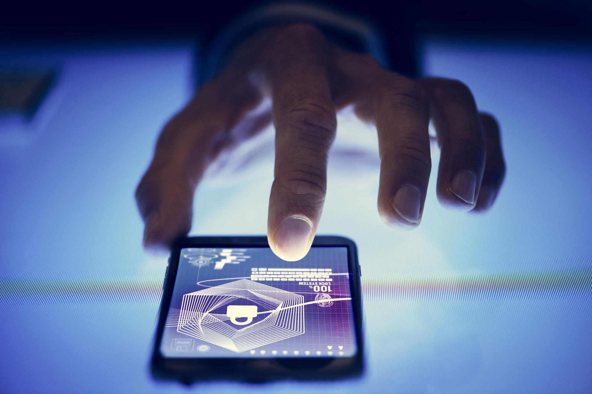 Privacy e Diritto dell'informatica