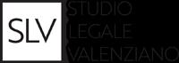 Studio Legale Valenziano